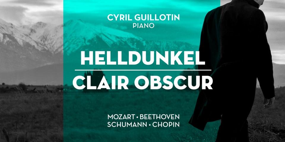 EVCD020 Helldunkel Cover