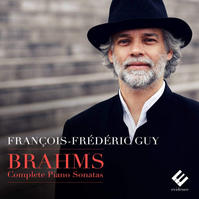 Cover-Brahms-Integrale-Sonates-FFG