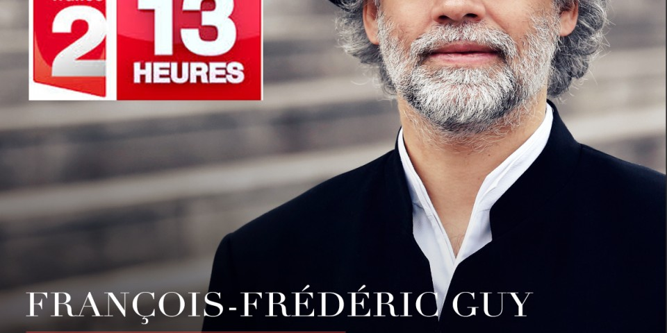 France 2 FFG