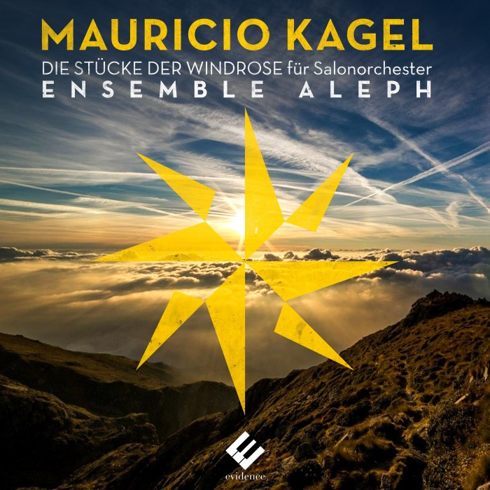 evcd030-cover-kagel