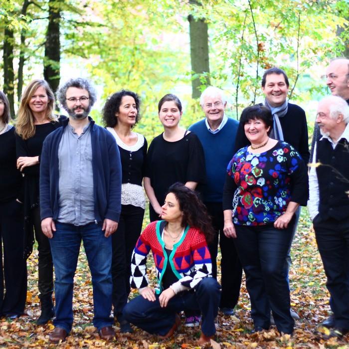 photo-ensemble-aleph-2